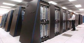 Ο πιο «πράσινος» και ενεργειακά αποδοτικός υπερ-υπολογιστής στον κόσμο