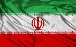 Το Ιράν διαθέτει βλήματα πυροβολικού με καθοδήγηση λέιζερ