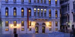 Πολυτελή Ξενοδοχεία σε Βενετία