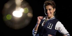 Ελευθερία Ελευθερίου στη Eurovision με το Aphrodisiac