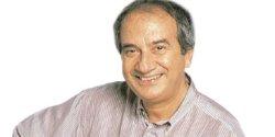 Πέθανε ο Βασίλης Τσιβιλίκας σε ηλικία 70 ετών
