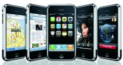 Το νέο Iphone της Apple  θα κυκλοφορήσει το Σεπτέμβριο