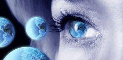 Το πρώτο βιονικό μάτι από Ελληνα επιστήμονα.