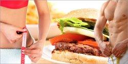 Βιολογικά fast food πολυτελείας