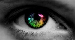 Γονιδιακή θεραπεία χαρίζει το φως σε τυφλούς