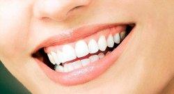 """Το στόμα """"καθρέφτης"""" της υγείας του σώματος"""